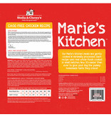 Stella & Chewy's Marie's Kitchen Gently Cooked Cage-Free Chicken 3.25lb