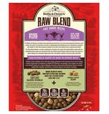 Stella & Chewy's Raw Blend Free Range Recipe 3.5lb