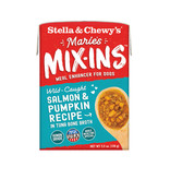 Stella & Chewy's Marie's Mix-Ins Salmon & Pumpkin 5.5oz