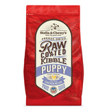 Stella & Chewy's Raw Coated Cage-Free Chicken Puppy Recipe 3.5lb
