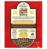 Stella & Chewy's Raw Coated Cage-Free Chicken Small Breed Recipe 3.5lb