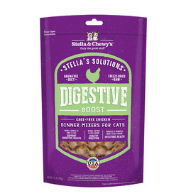 Stella and Chewy's Stella's Solutions Freeze-Dried Digestive Boost 7.5oz
