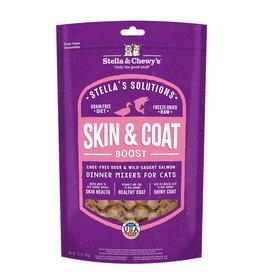 Stella & Chewy's Stella's Solutions Skin & Coat Boost 7.5oz