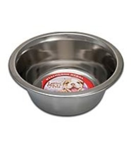 Loving Pets Ruff N' Tuff Dog Bowl 1pt