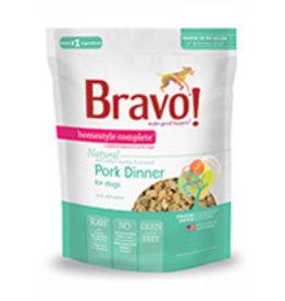 Bravo Homestyle Pork 2lb