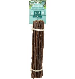 Oxbow Enriched Life Apple Stick Bundle