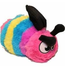 GoDog Bee Rainbow Small