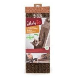 Petlinks Scratcher's Choice Hanger