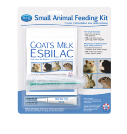 Pet Ag Small Animal Feeding Kit