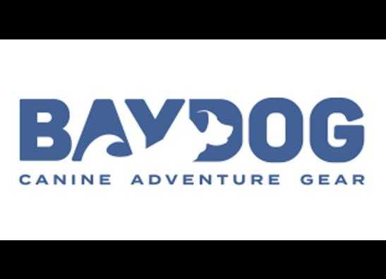 Bay Dog