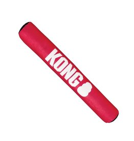 Kong Kong Signature Stick Large