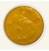 Weruva Pumpkin Patch Up! with Ginger & Turmeric 2.8oz