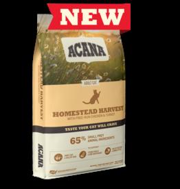 Acana Homestead Harvest 4lb