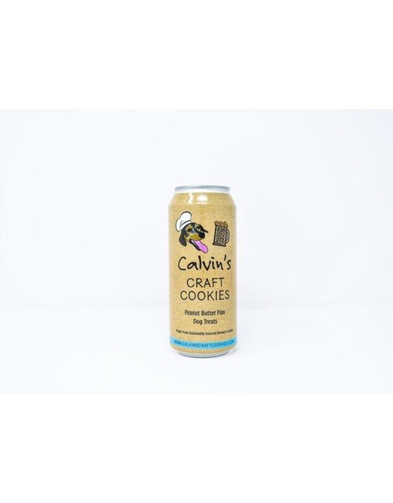 Craft Cookies 6oz