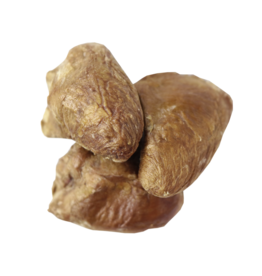 Vital Essentials Freeze-Dried Duck Hearts