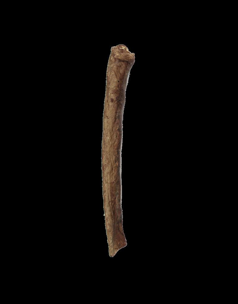 Vital Essentials Freeze-Dried Moo Sticks