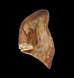 Vital Essentials Freeze-Dried Pig Ears