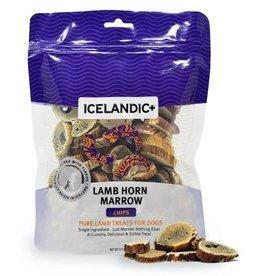 Icelandic+ Lamb Horn Chips 4oz