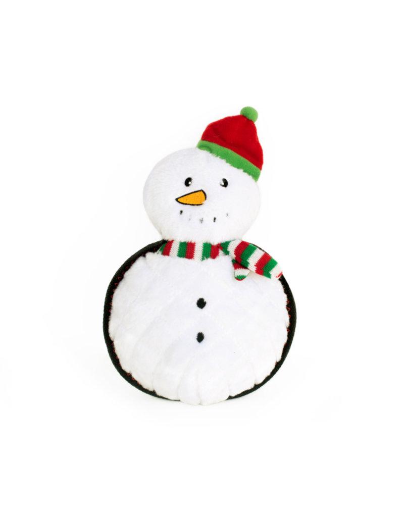 Z-Stich Grunters Snowman