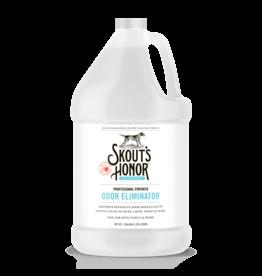 Skout's Honor Pet Odor Eliminator 1gal