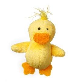 Multipet Look Who's Talking Chicken 1.25in