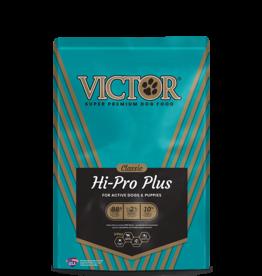 Victor Classic Hi-Pro Plus