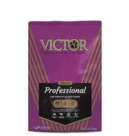 Victor Classic Professional