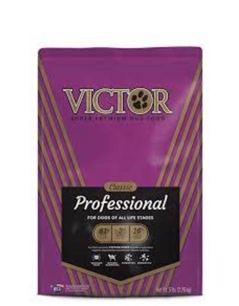 Victor Classic Professional