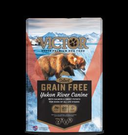 Victor Select Grain Free Yukon River Canine