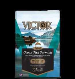 Victor Select Ocean Fish Formula