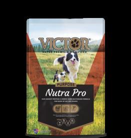 Victor Purpose Nutra Pro