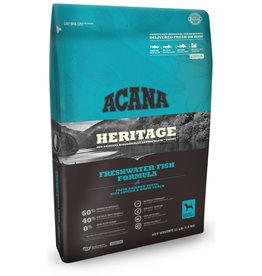 Acana Heritage Freshwater Fish