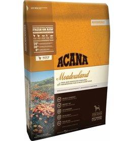 Acana Regionals Meadowland