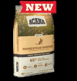 Acana Homestead Harvest
