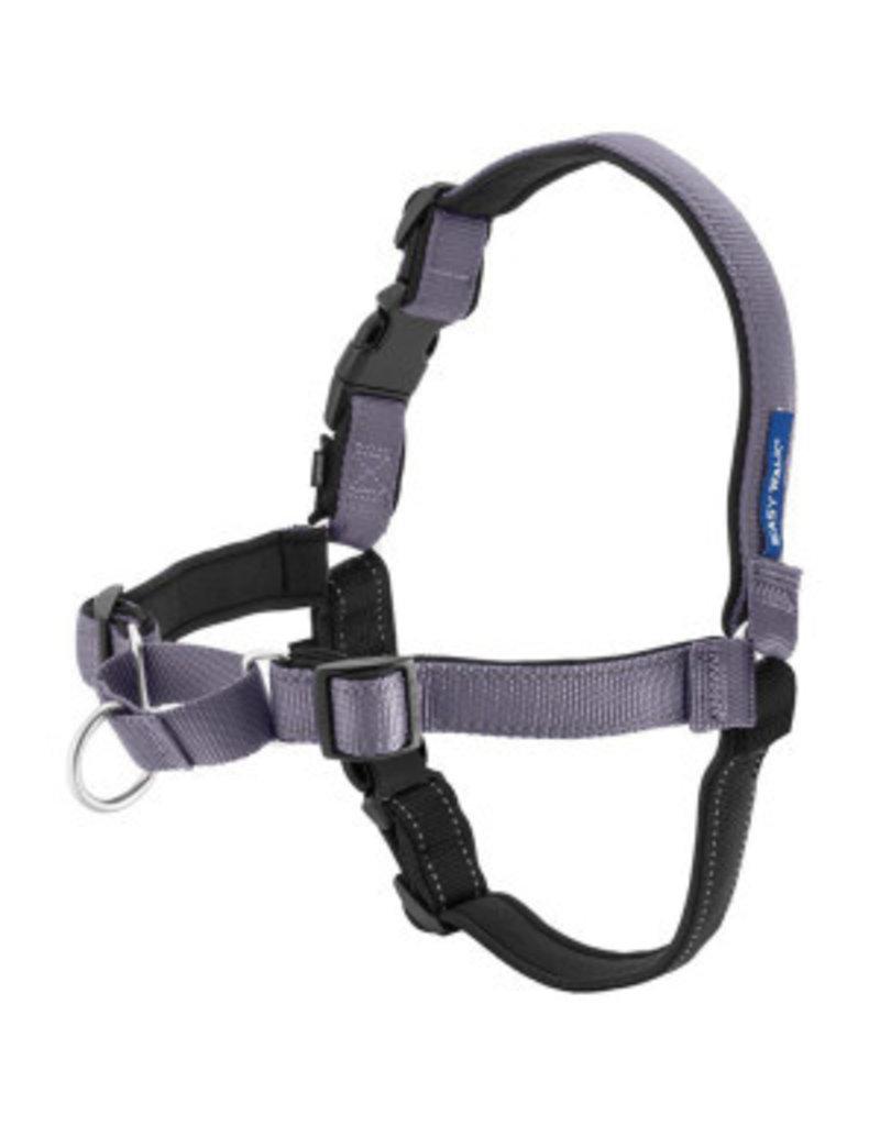 PetSafe Easy Walk Harness