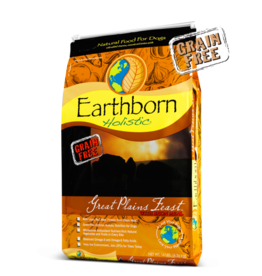 Earthborn Great Plains Feast