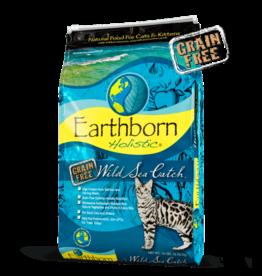 Earthborn Wild Sea Catch