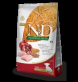 Farmina Ancestral Grain Chicken & Pomegranate Puppy