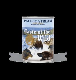 Taste of the Wild Pacific Stream Canine 13.2oz