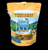 Natural Balance Potato & Duck Treats