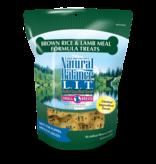 Natural Balance Brown Rice & Lamb Meal Treats