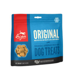 Orijen Original Freeze-Dried Treats