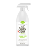 Skout's Honor Stain & Odor Remover