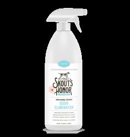 Skout's Honor Odor Eliminator