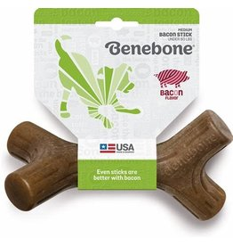 Benebone Bacon Stick
