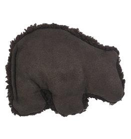West Paw Grizzly Bear