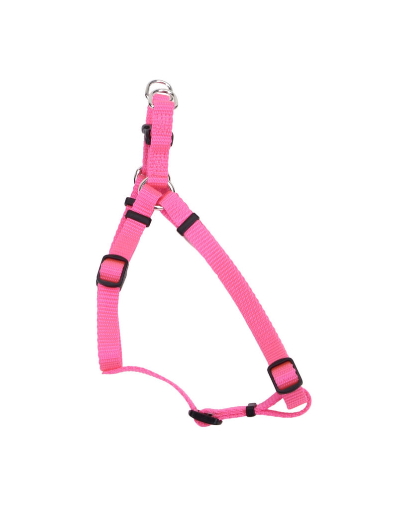 Coastal Comfort Wrap Adjustable Harness