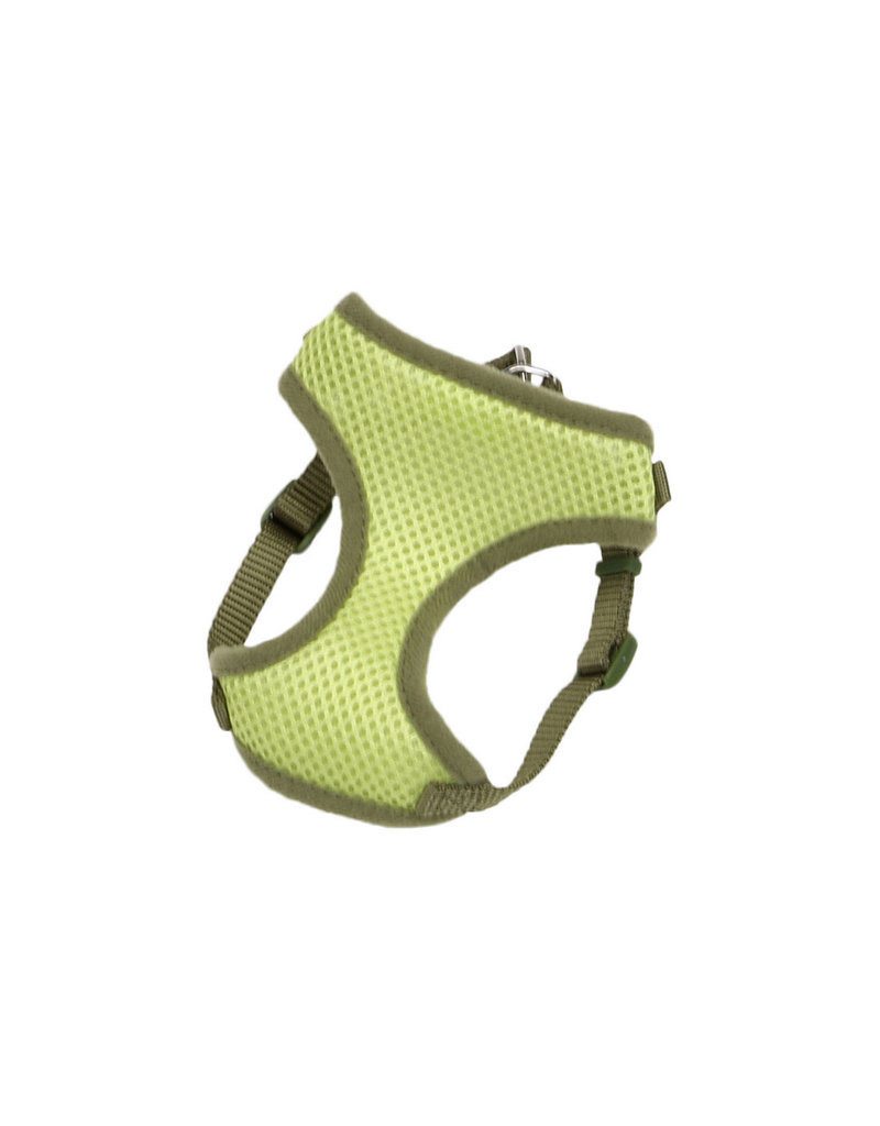 Coastal Comfort Soft Wrap Harness