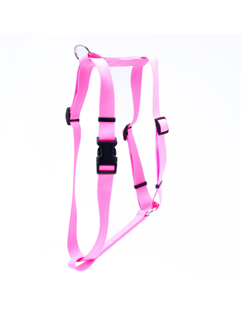 Coastal Standard Adjustable Harness