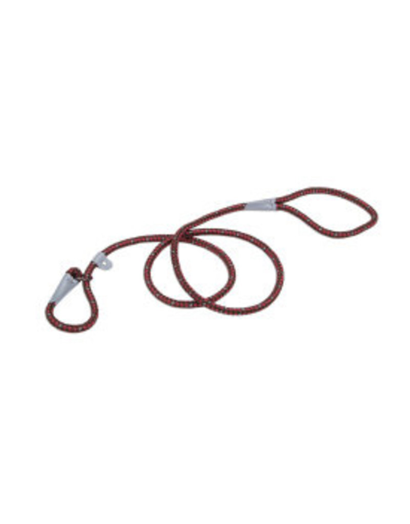 Coastal K9 Explorer Rope Slip Leash